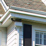 Gutters & Venting